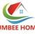 Lumbee Homes