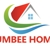 Lumbee Homes