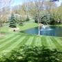 Joe's Landscaping & Lawn Care LLC