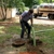 Septic System Repairs, Pumping & Install Quotes