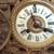 Antique Pendulum Clock Repair