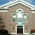 Greater Jesus Tabernacle Church
