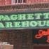 The Spaghetti Warehouse