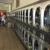Splash & Dash Laundromat