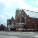 Deeper Life Christian Church