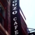 Ouzo Cafe