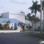 Broward County Animal Care & Adoption Center