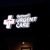 Getwell Urgent Care