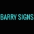Barry Signs