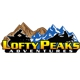 Lofty Peaks Adventures LLC
