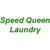 Speed Queen Laundry
