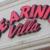 De-Arini's Villa