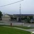 GetGo Gas Station