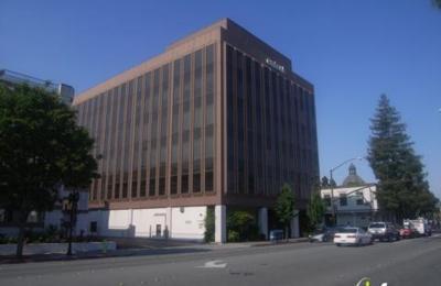Kondra Systems - Redwood City, CA