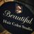 Beautiful Hair Color Studio