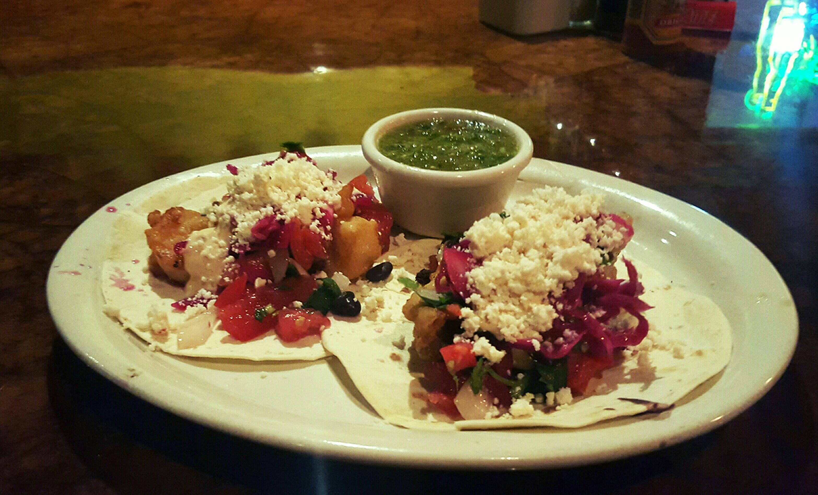 Tacos Flacos & Cantina, Palm Harbor FL