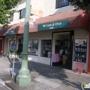 Rahmani's Store