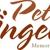 Pet Angel World Service