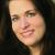 Psychic, Medium & Healer, Deborah Hendrickson, B.S.,Q.M.H.P.