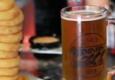 Nookie's Restaurant & Brewery - Hermiston, OR