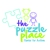 The Puzzle Place Center for Children with Autisim
