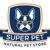 Super Pet Grooming