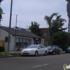 Leucadia Mainstreet Hwy 101