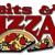 Bits & Pizzas