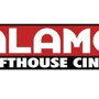 Alamo Drafthouse Cinema