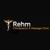 Rehm Chiropractic & Massage