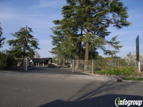 Sunnyside Party Rentals, Fresno CA
