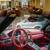 Dealer Auto Glass AZ