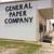 General Paper Company