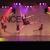 Kay's School Of Dance