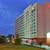 Crowne Plaza MEMPHIS DOWNTOWN