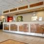 Americas Best Value Inn - Farmington, NM