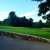 Haverhill Golf and Country Club, Inc.