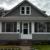 River City Property Services LLC