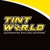 Tint World Boise Idaho