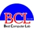 BCL Computer
