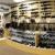 EBS Arms Guns, Ammo & Suppressors