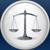 Stark Law Group