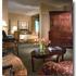 The Churchill Hotel