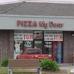 Friends Salon Hair & Nails Inc