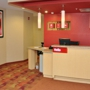 Towneplace Suites - Winchester, VA