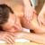 Rose's Health & Wellness Therapeutic Massage