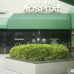 Sunset Pet Hospital