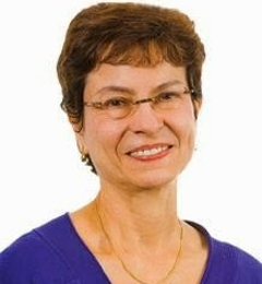 Dr. Lila T. McConnell, MD - Chevy Chase, MD