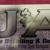 J&A Detailing & Carwash