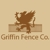 Griffin Fence Co